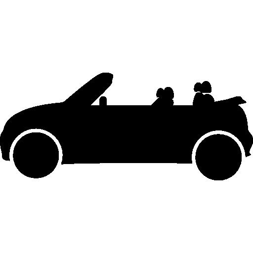 Auto Trim repairs