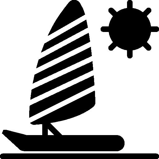 Marine - Drysuit & Wetsuit Repairs